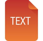 text-thumb.jpg