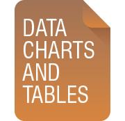Data-charts-thumb.jpg