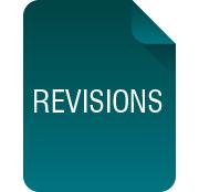 Revs-thumb.jpg