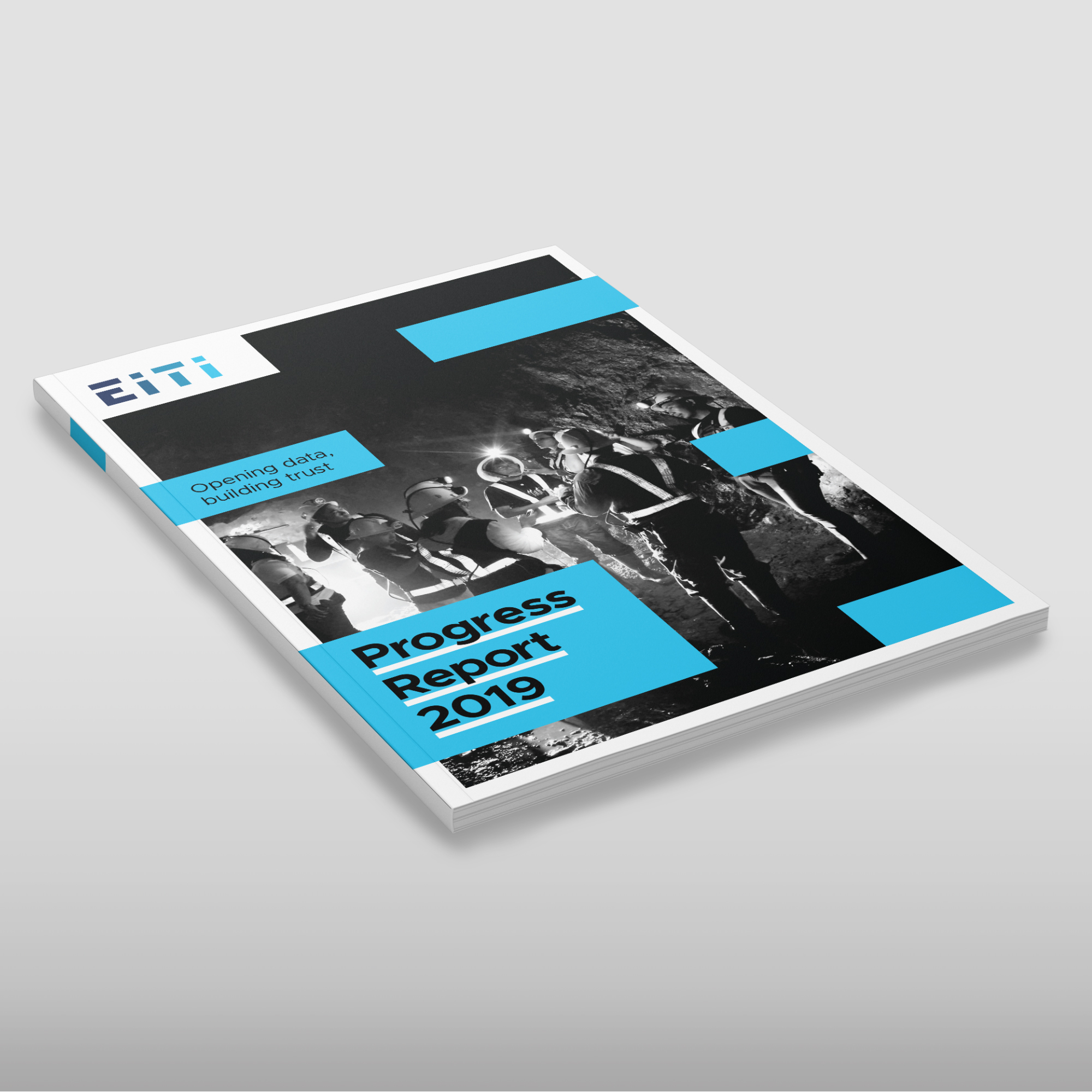 EITI-Report_Website-images-cover.jpg