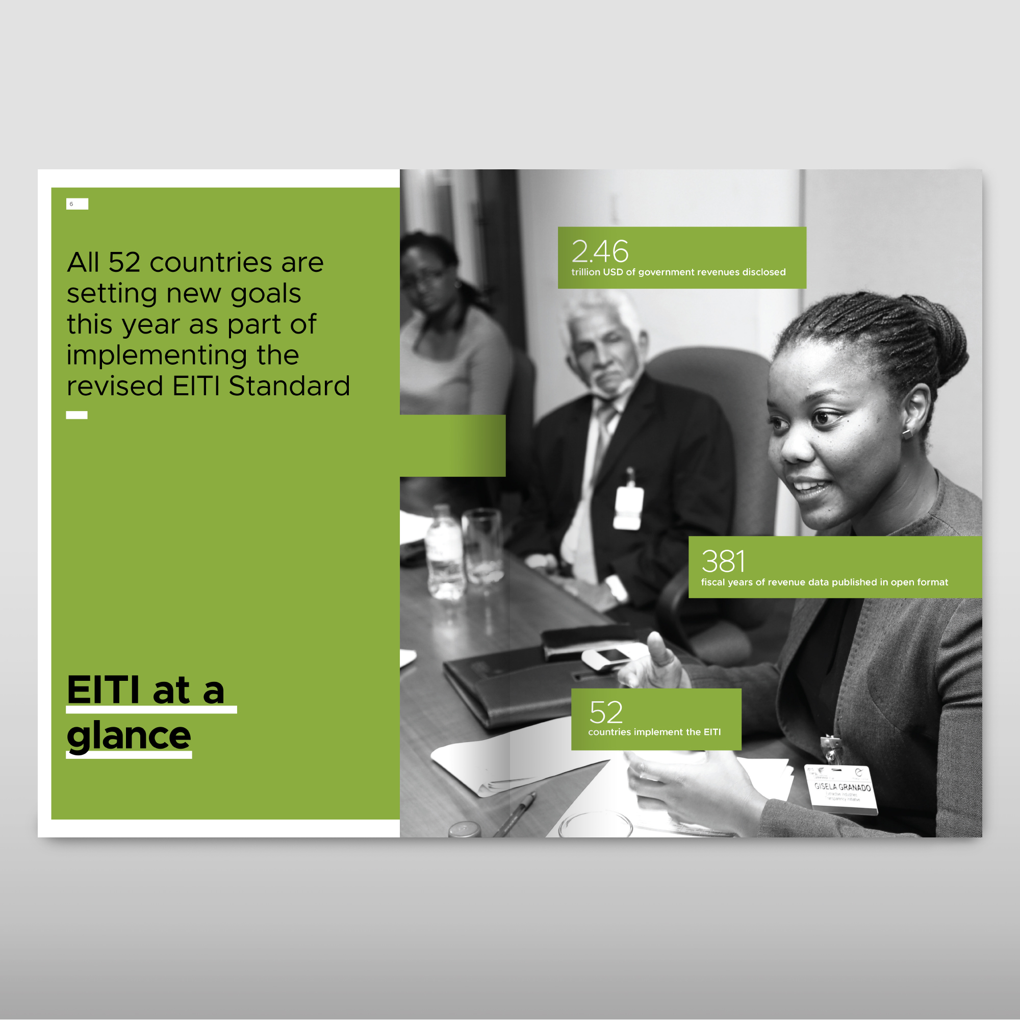 EITI-Report_Website-spread-2.jpg