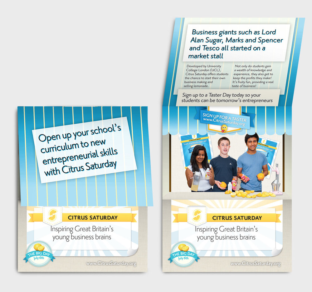 Navig8-Integrated-services-Citrus-Saturda-Branding-DM.jpg