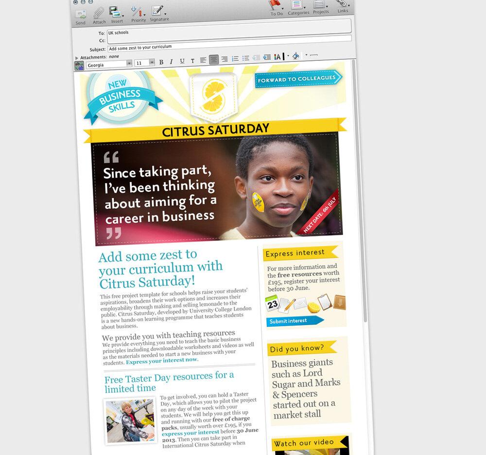 Navig8-Integrated-services-Citrus-Saturday-Branding-HTML.jpg