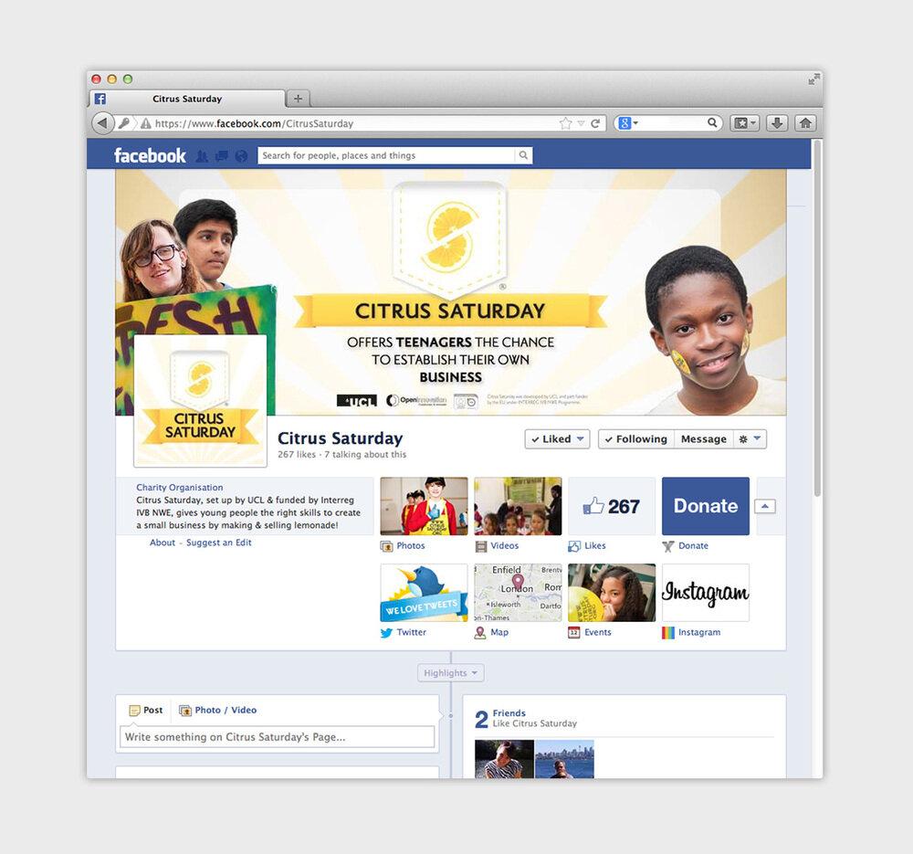 Navig8-Integrated-services-Citrus-Saturday-Branding-Facebook.jpg