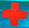 gif red cross-turq .jpg