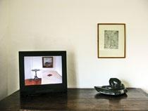 Helen's Room Kettles Yard, Judith Goddard_09_t.jpg