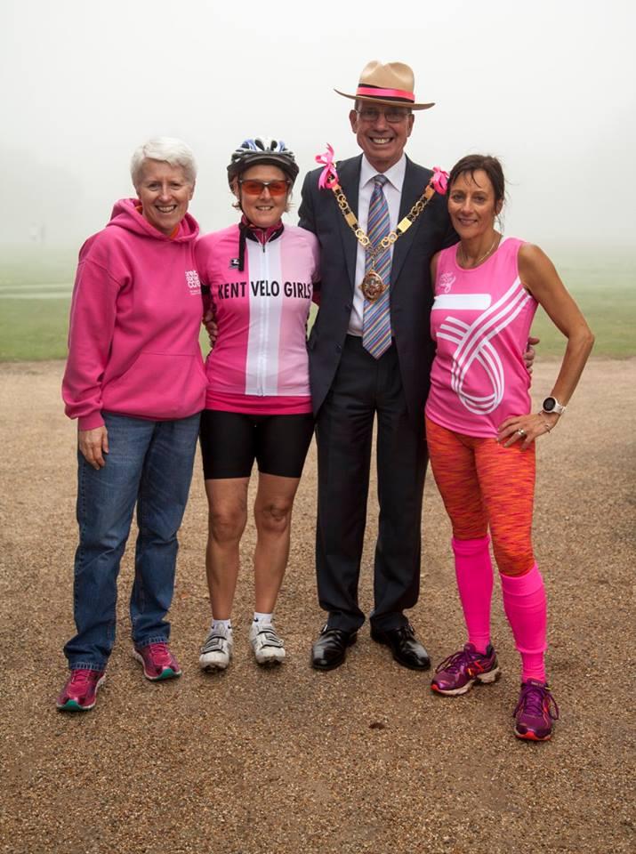 Pink Mayor 2.jpg