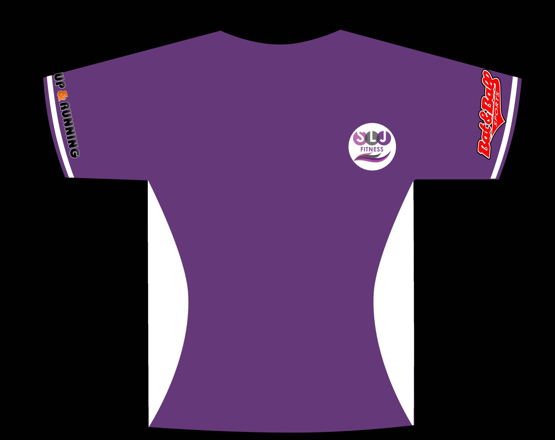 slj_shirt_front1.png