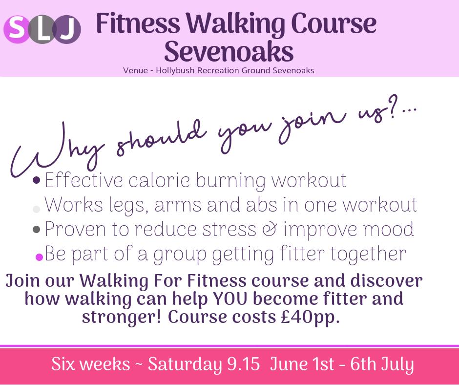 Fitness Walking - Insta (1).png