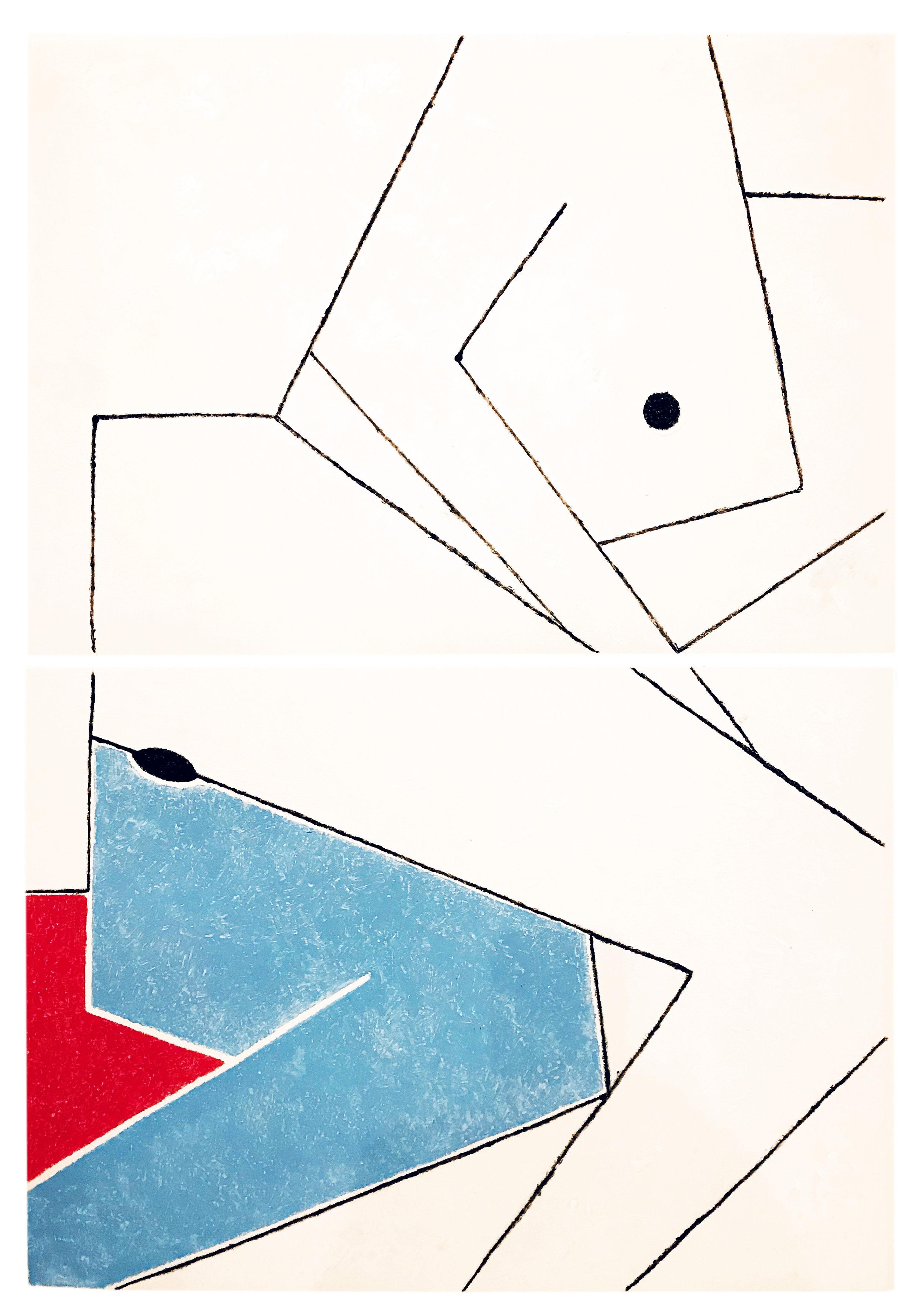 Lozenge  Monotype