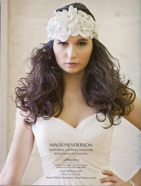 Bridal Buyer Ad_small.jpg