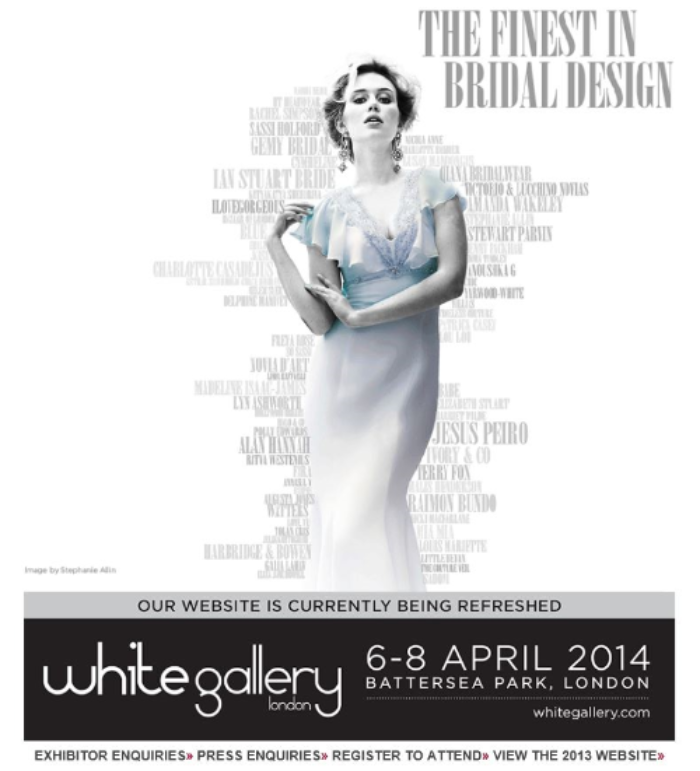 White Gallery.JPG
