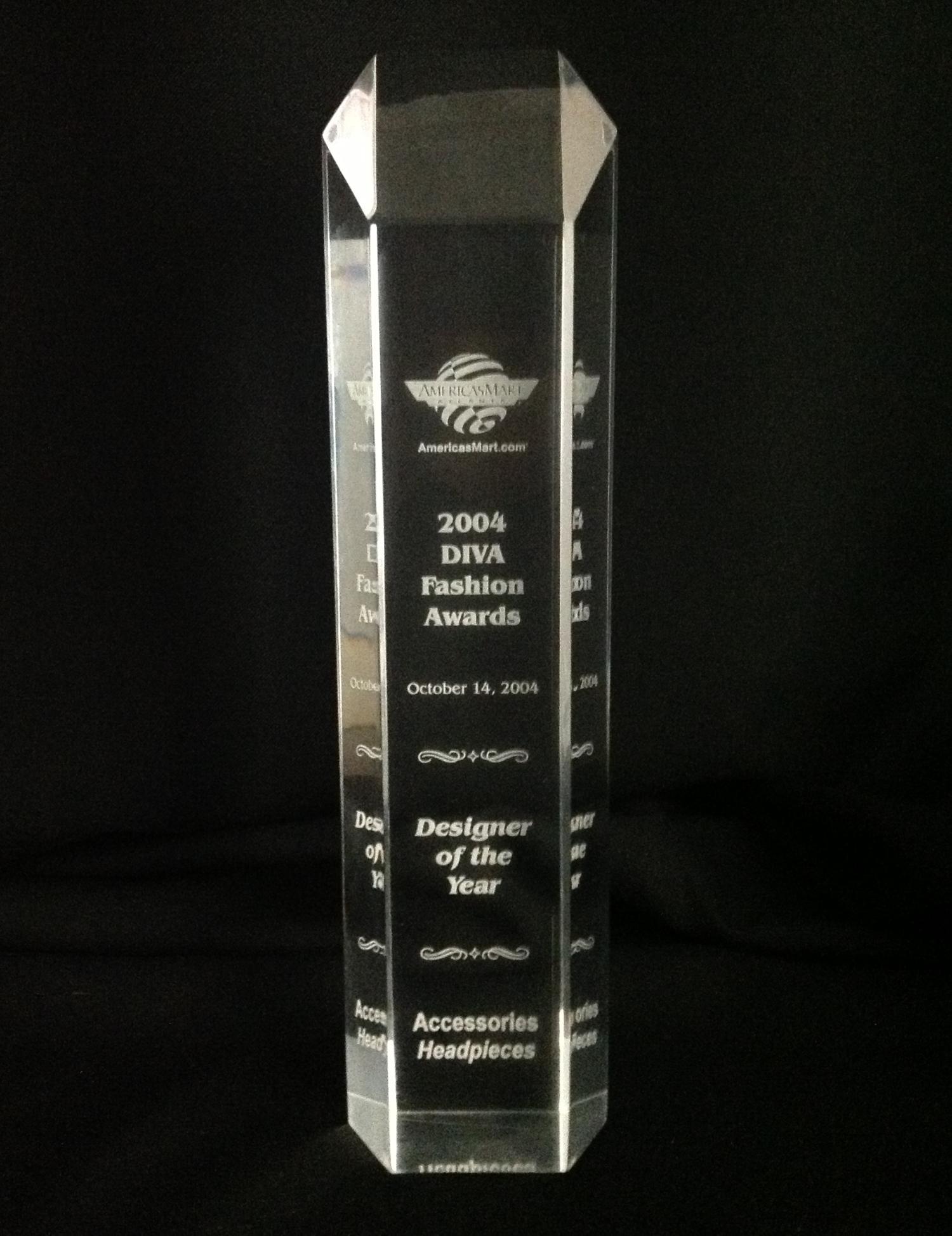 DIVA Award.jpg