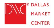 Dallas Market Center Logo.JPG