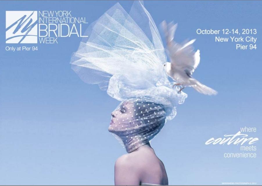 New York Bridal Pic.JPG