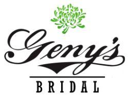 Geny's Bridal.JPG