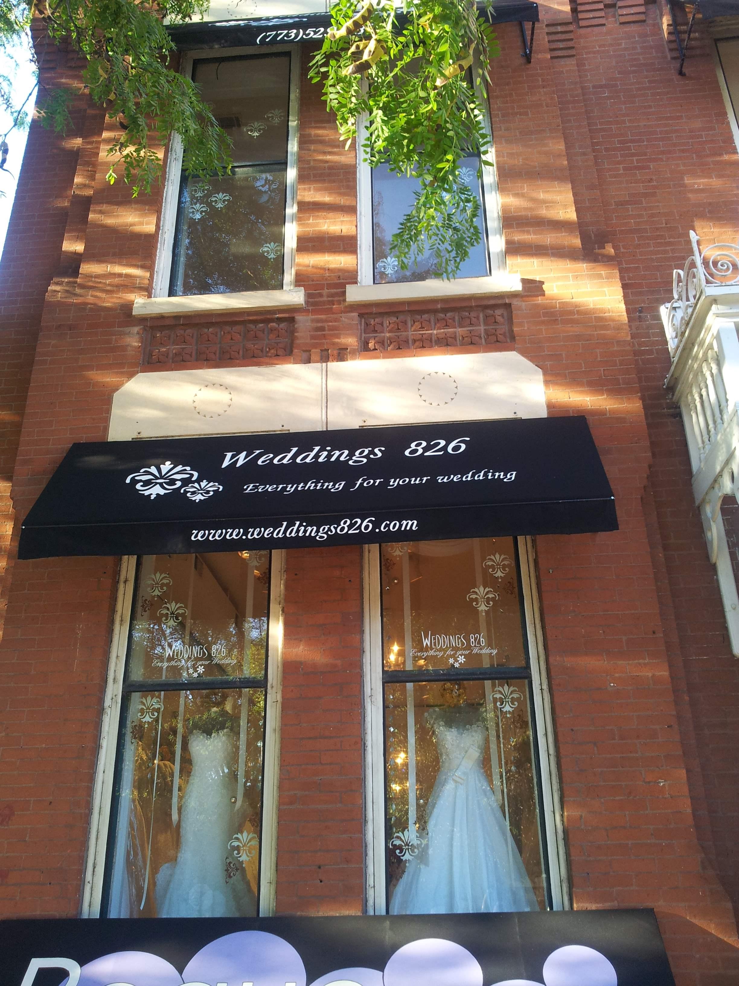 Wedding 826.jpg
