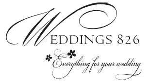 Weddings 826_logo.JPG