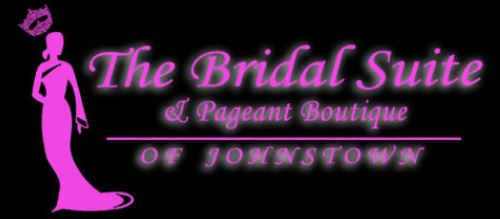 Bridal Suite Logo.JPG