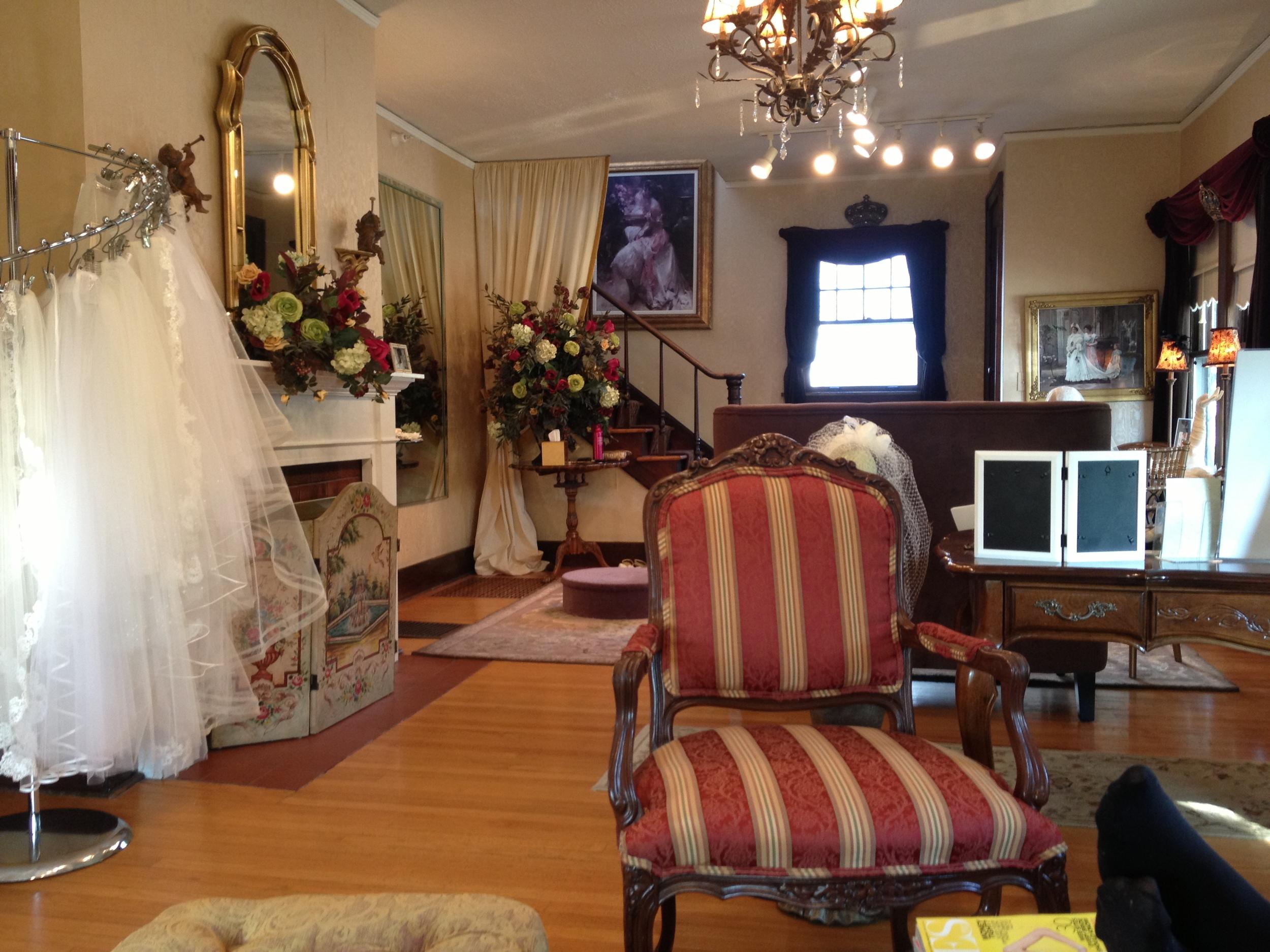 Wedding Belles Store Pic.JPG