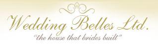 Wedding Belles Ltd.JPG