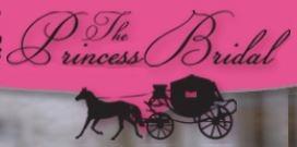 The Princess Bridal.JPG