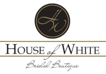 House of White.JPG