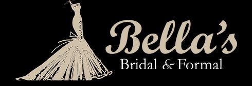 Bella's Bridal & Formal.JPG