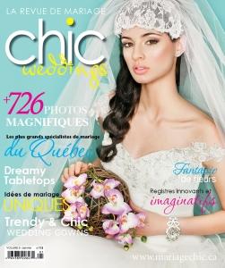 Chic1_sm.jpg