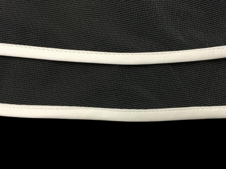 V5669-D Detail