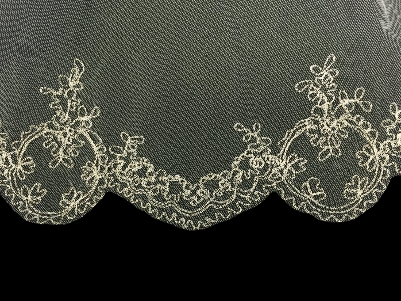 V5675-I Detail