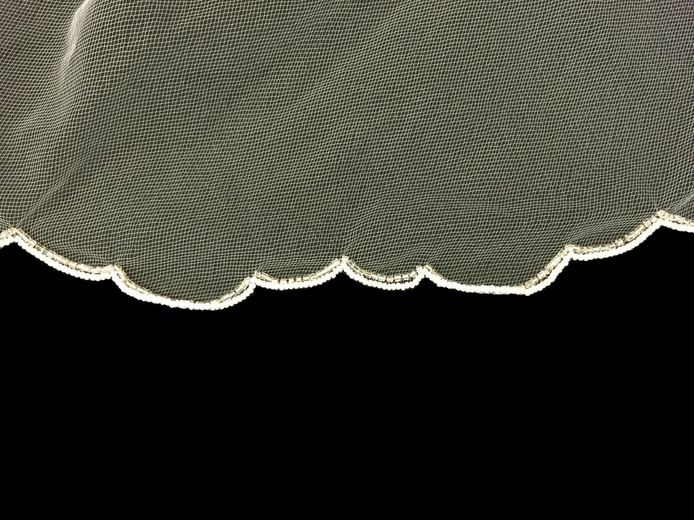 V5701-I  Detail