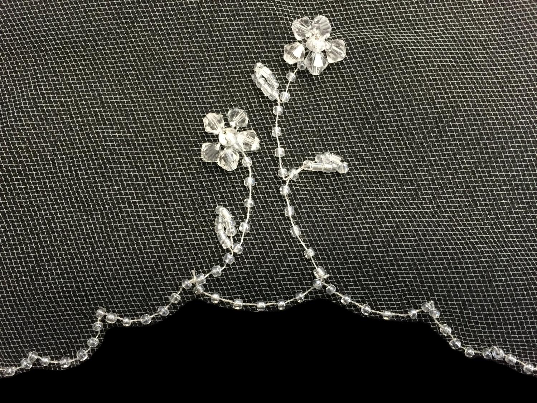 Style V5691-I   Detail
