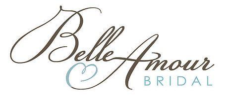 Belle Amour_logo.jpg