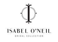 Isabel O'Neil.JPG