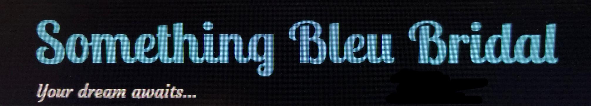 Something Bleu_New2018.JPG