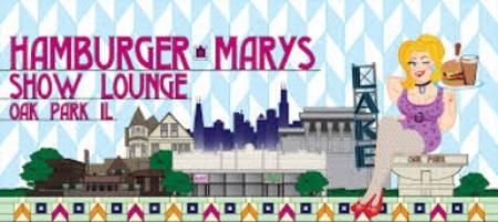 Hamburger Mary's.jpg
