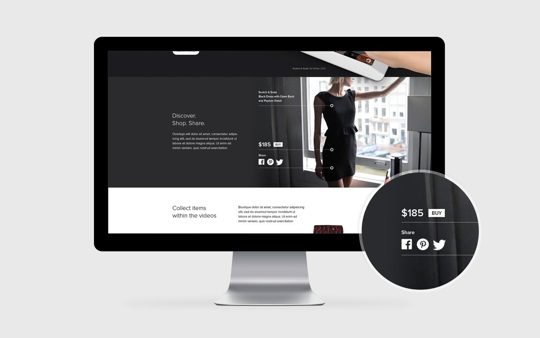 140108-Thomas-Mutscheller-Portfolio-Web-Design-Cinematique-05.jpg