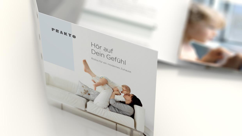 140108-Thomas-Mutscheller-Portfolio-Brochure-Prakto-02.jpg