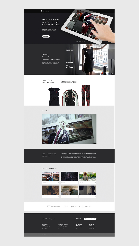 140108-Thomas-Mutscheller-Portfolio-Web-Design-Cinematique-02.jpg
