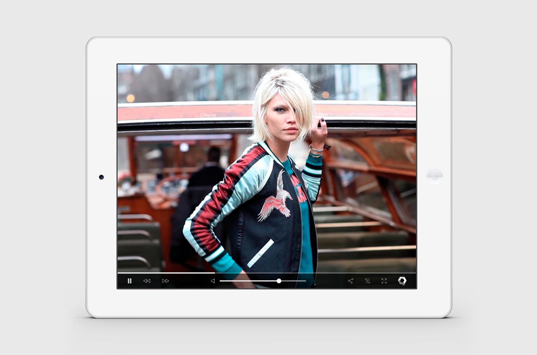 140108-Thomas-Mutscheller-Portfolio-Web-Design-Cinematique-04.jpg