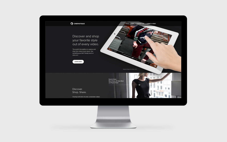 140108-Thomas-Mutscheller-Portfolio-Web-Design-Cinematique-01.jpg