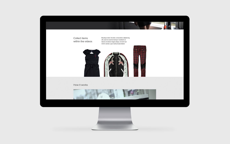 140108-Thomas-Mutscheller-Portfolio-Web-Design-Cinematique-03.jpg