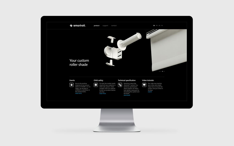 140108-Thomas-Mutscheller-Portfolio-Web-Design-smartroll-02.jpg