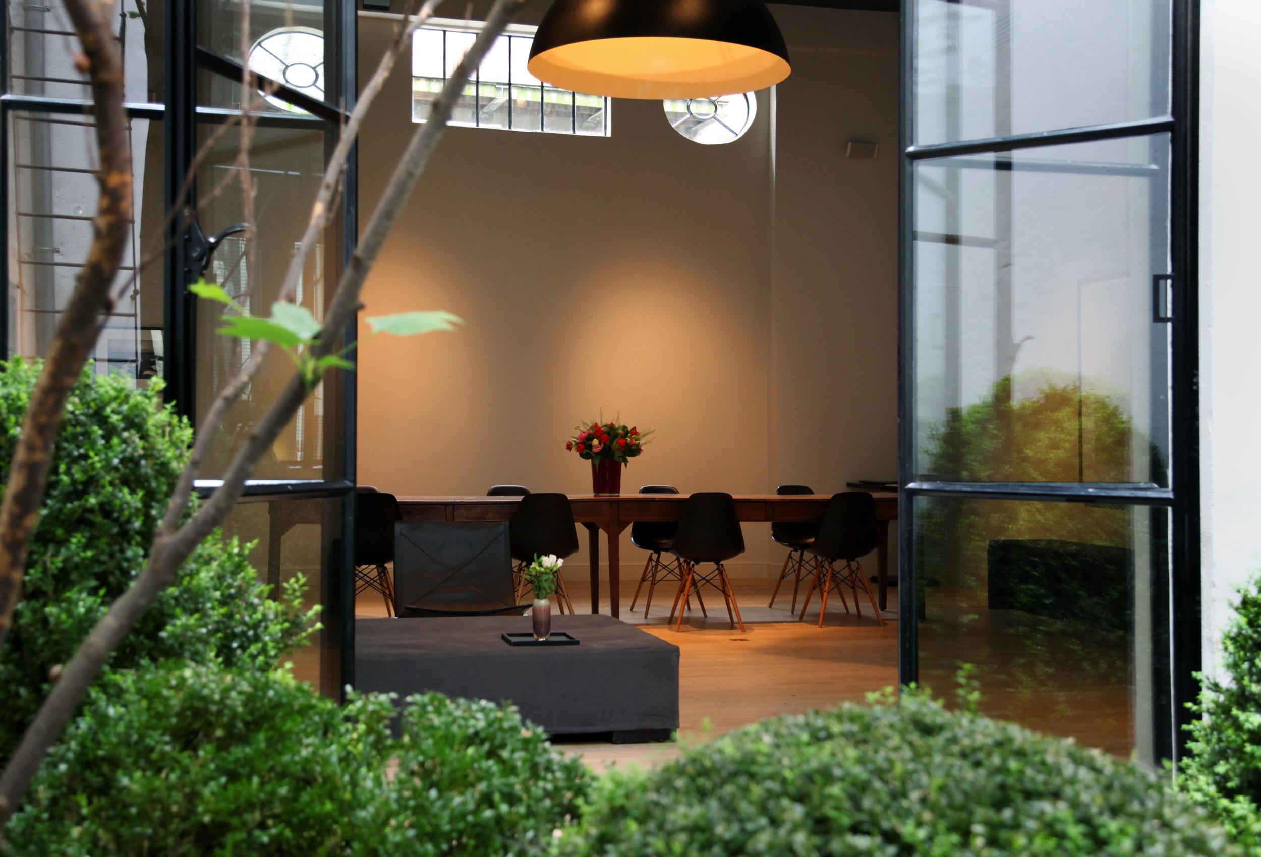 Hotel-Julien-Antwerpen-8.jpg