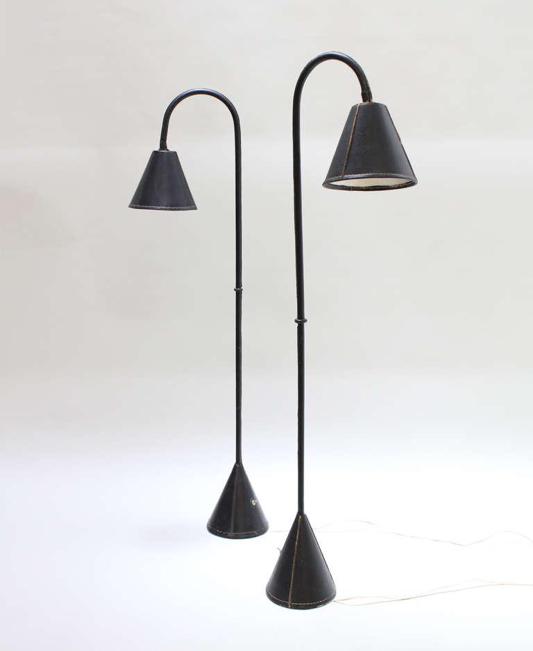 adnet_floor_lamps_1_1stdibs_l.jpg