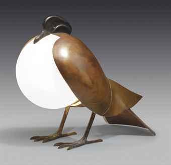 francois-xavier_lalanne_a_pigeon_table_lamp_circa_1991_d5644726h.jpeg