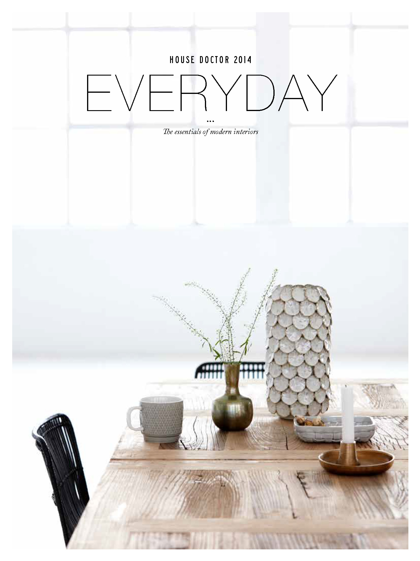 Everyday_2014_-_shop_Page_001.jpg