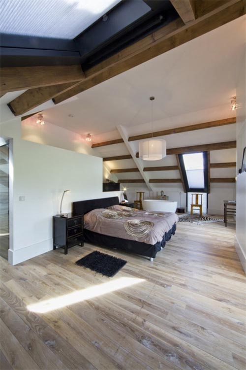 Modern-bedroom-design.jpeg