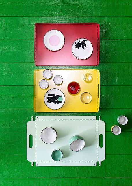 Cole_o_Trendig_da_IKEA_10.jpg